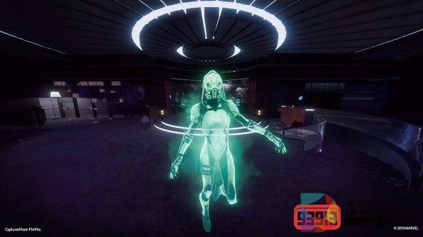 PSVR独占游戏《钢铁侠VR》将在5