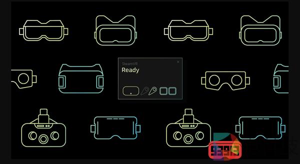 Valve改进Steam平台调查系统以更准确统计VR头显数量