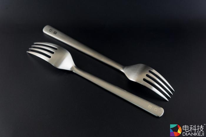 米家&双立人餐叉餐勺餐刀-14.jpg