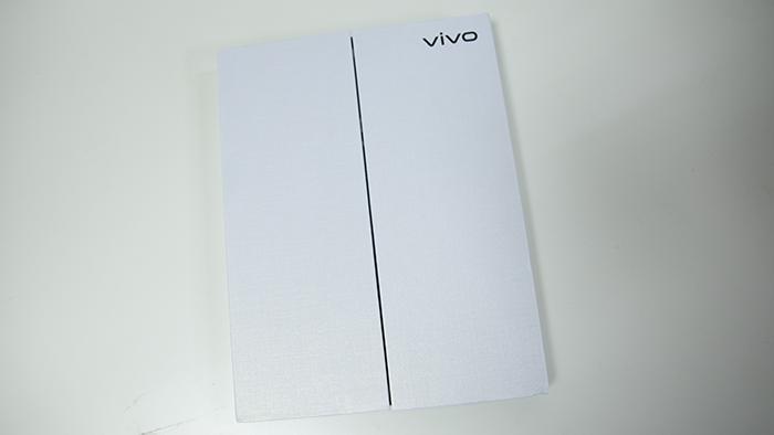 6月1日晚,vivoX50系列手机邀您一起仰望星空